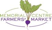 logo_MCFM_Logo