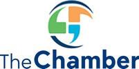 logo_TheChamber_StackedNoDescriptor_CMYK_Pos