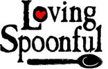 logo_loving-spoonful-logo