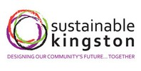 logo_sustainable-kingston-logo
