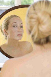 skin care bravenet