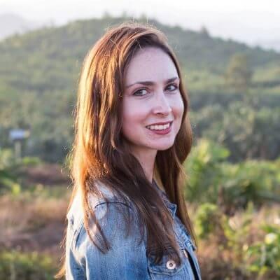 Lindsay Dupuis, MA, CCC